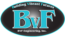 BVF Engineering, Inc.